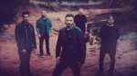 Breaking Benjamin with Chevelle, Dorothy, and Diamante @ Northwell Health at Jones Beach Theater 8/31