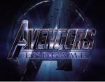 """The trailer for """"Avengers: Endgame"""" is here!!!"""