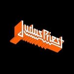 Ian Hill of Judas Priest Speaks With Rob Rush