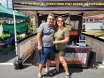 Sayville Summer Festival
