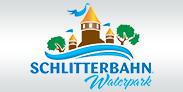 Schlitterbahn Water Park