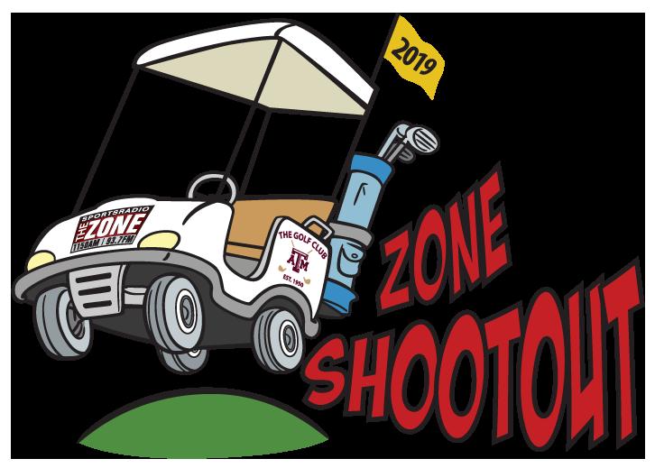 Zone Shootout