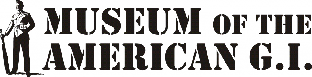 Museum of the American G.I.
