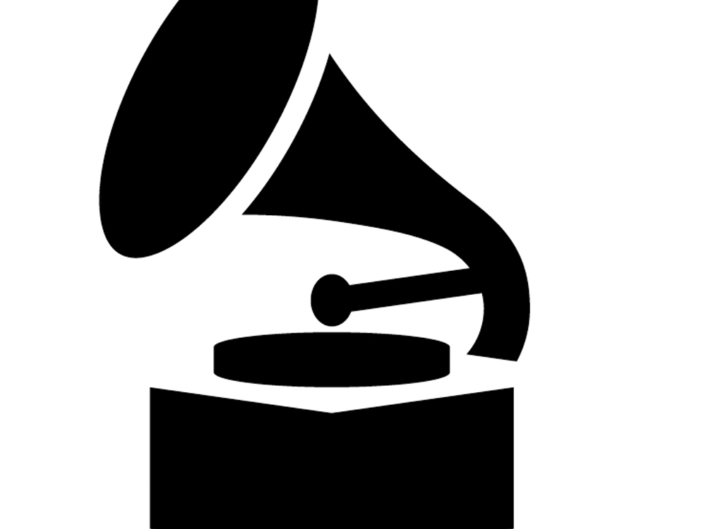 2017 Grammy Awards: Everything a Country Music Fan Needs to Know About Sunday Night