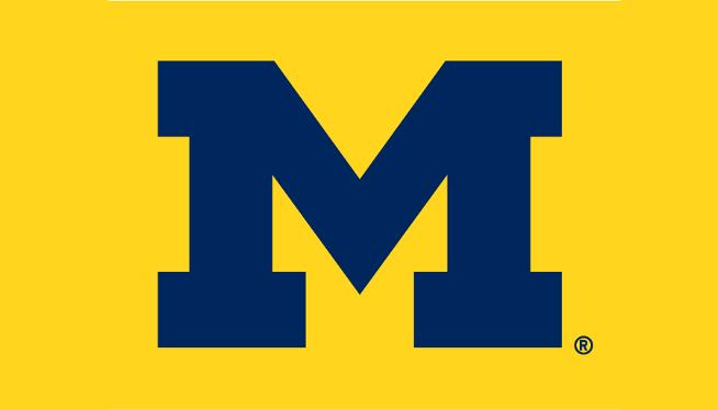 Michigan Blog