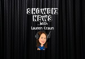 ShowBizNews-PodcastLogo2016