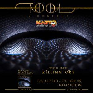tool-katt-1080x1080_katt1