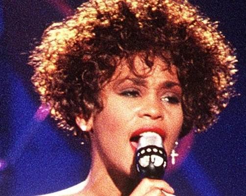 Whitney Houston Hologram Tour coming to the UK