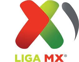 ¡Jugadores de La Liga Mx en La Copa Mundial!