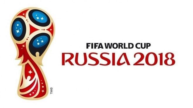 ¡La Prevista del Grupo B de La Copa Mundial!