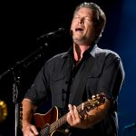 "Blake Shelton Reveals Cover Art & Track List for New Album, ""Fully Loaded: God's Country"""