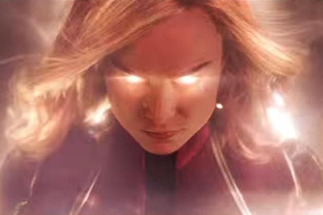 Marvel Movies Ranked Worst to Best