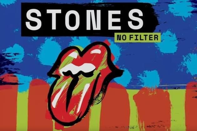 Rolling Stones Announce 2019 U.S Tour