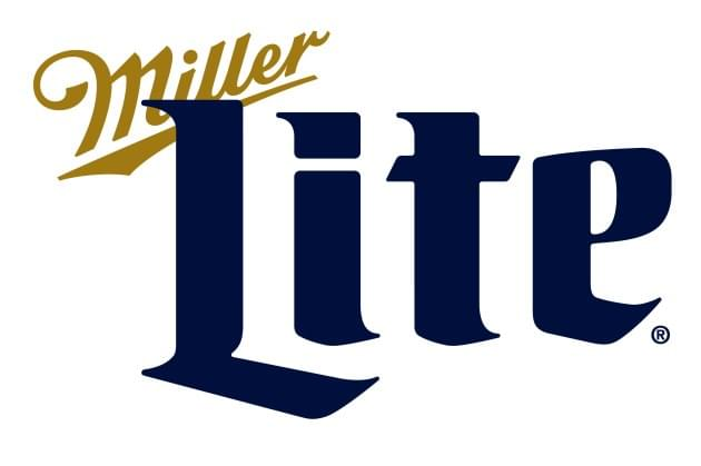 Win Bears Miller Lite Limo Trip For 4, Qualify At Weekly Bears Watch Parties With GLO!