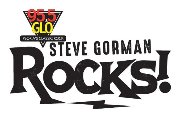 Steve Gorman Rocks GLO Nights!