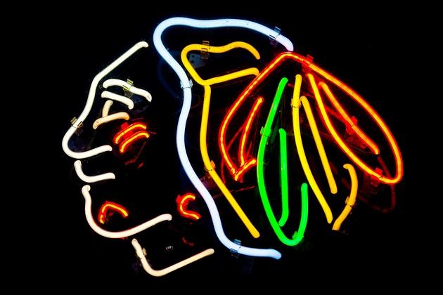 WVEL Consumer/Sports Watch: Cubs/Blackhawks Counterfeit Tickets
