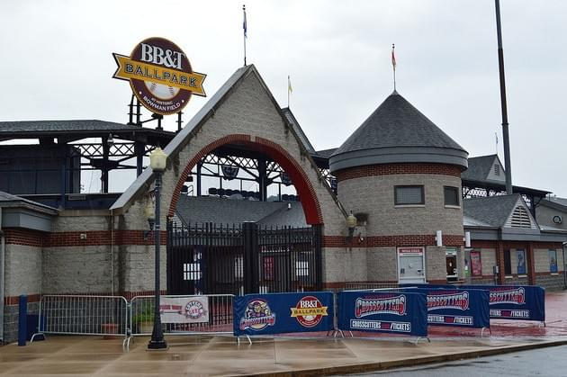 WVEL Sports Scope: Chicago Cubs + Pittsburgh Pirates= Williamsport, PA