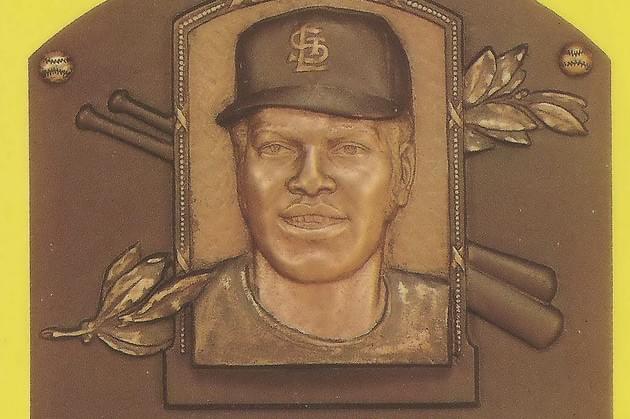WVEL Sports/Health Scope Now: Baseball Legend Bob Gibson, Fighting Pancreatic Cancer