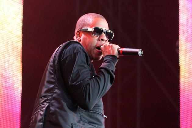 WVEL Entertainment/Sports Scope Now: Jay-Z, Roc Nation, And The National Football League