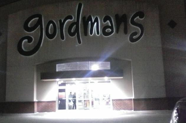 WVEL News Scope Now: Gordmans Will Be Hiring Holiday Seasonal Workers