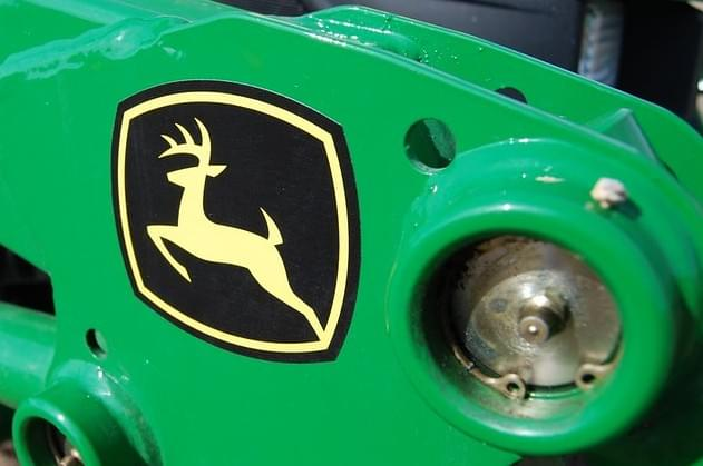 WVEL News Scope Now: John Deere Plans Layoffs At Eastern Iowa And Western Illinois Plants