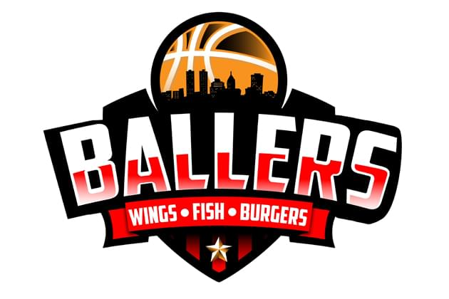 Check Out Ballers On Willow Knolls For Half Price [SWEET DEAL]