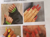 guy-creates-a-hilarious-guide-to-navigating-women-based-on-their-nails-and-it-s-way-too-real-1-418x6501