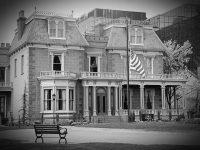 Devereaux-Mansion-Salt-Lake-City