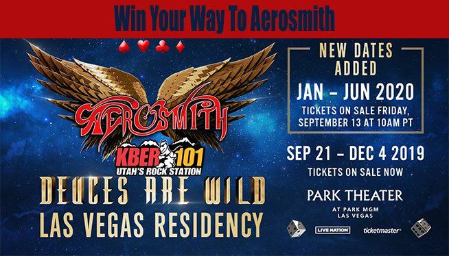 Aerosmith 654 X 374