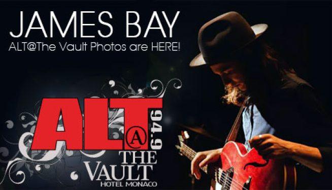 James Bay 475x270 photos1