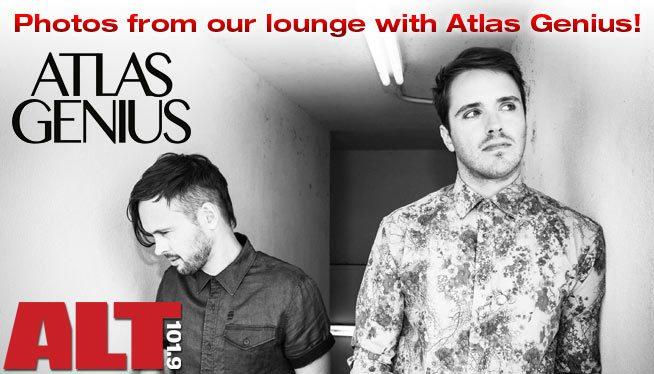 Atlas-Genius-654x374