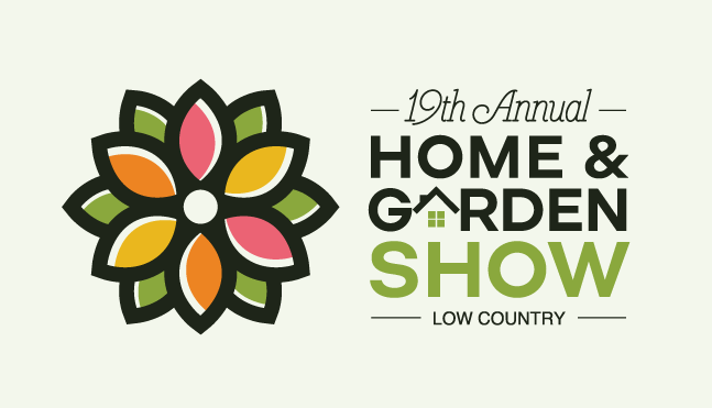 Savannah to Host 19TH Annual Low Country Home & Garden Show