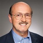 News – Dick Haefner, News Director