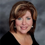 News – Marie Osborne, Asst. News Director