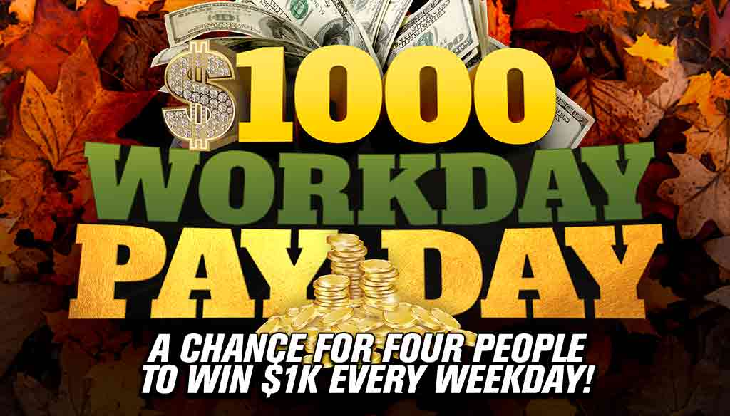 1000-Workday-Payday-FeaturedImage1