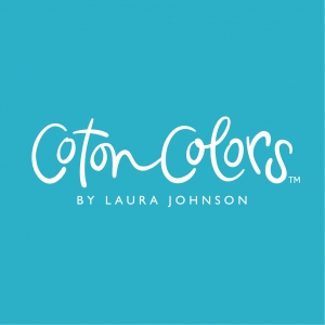 WIN tickets to the Preview Party for The 2019 Coton Colors Warehouse SALE!