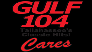 Request To Have The Gulf 104 Street Team @ Your Next Non-Profit Event!