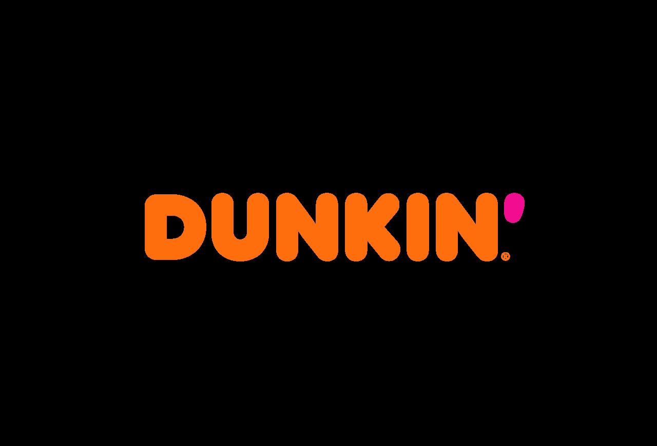 WIN FAMU tickets at a Dunkin' location near you!