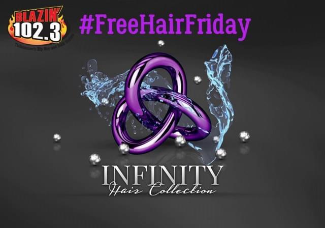 infinity-hair-free-hair-friday1