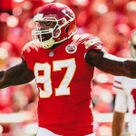 Kansas City Chiefs vs San Francisco 49ers – More Records Fall