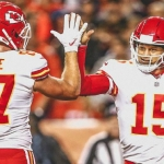 "Kansas City Chiefs vs Denver Broncos Recap: ""Left Handed? Give Up League"""