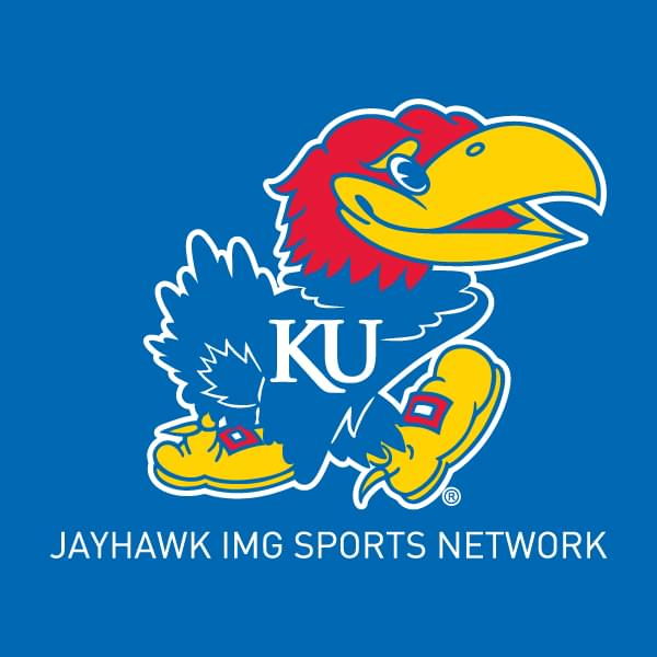 KU Stuns TCU for First Conference Win