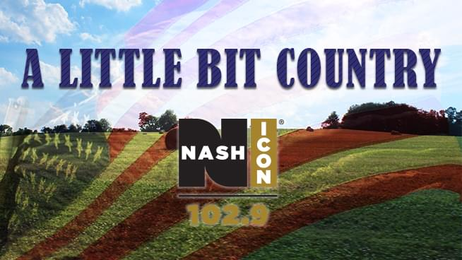 """""""A Little Bit Country"""" Photo Contest"""