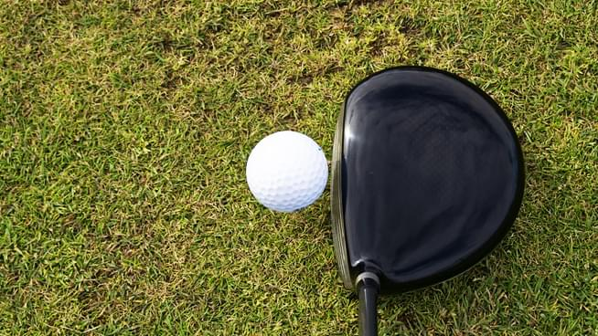 Join The Ronald McDonald House Charities for their Charity Golf Classic