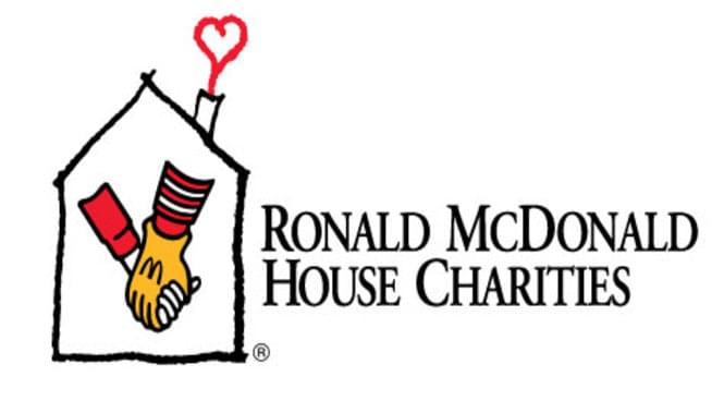 Fill the Pantry for the Ronald McDonald House