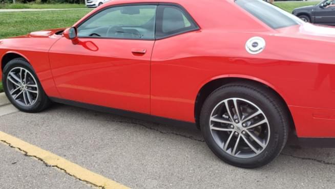 Topeka Car Loans Getting Longer