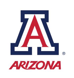 11/23: Arizona Football vs Utah