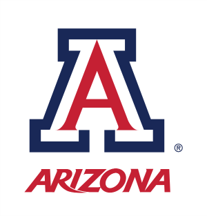 11/2: Arizona Football vs Oregon State