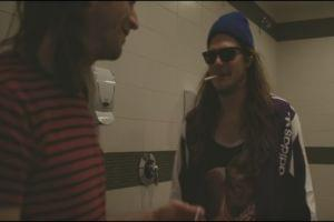 Glorious Sons S.O.S Official Video