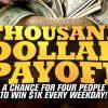 Thousand-Dollar-Payoff-FeaturedImage